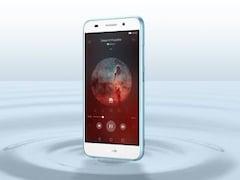 हुवावे वाई3 (2017) स्मार्टफोन लॉन्च, जानें स्पेसिफिकेशन