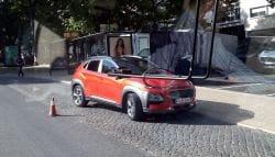 2018 Hyundai Kona Leaked Online Ahead Of Launch