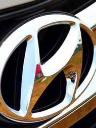 Hyundai Motor India Appoints Tarun Garg As New Director - Sales, Marketing & Service