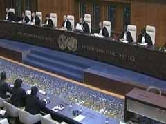 आईसीजे चुनाव में माहौल भारत के पक्ष में : सैयद अकबरुद्दीन