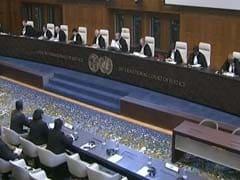 कुलभूषण जाधव मामले पर ICJ के फैसले से जुड़ी 10 खास बातें