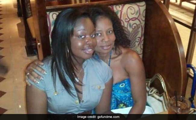Mother Sues American Airlines For Losing Her Daughter's Ashes