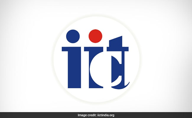 Indian Institute Of Chemical Technology, Hyderabad (IICT): Notification For Scientist, Principal Scientist Posts