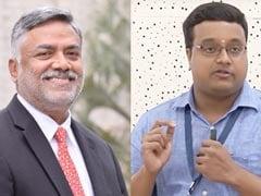 EFMD Case Writing Competition 2016: 'Tata Group Case' By IIM Bangalore, IIM Tiruchirappalli Faculty Wins Honours
