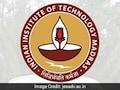 IIT Madras To Recruit Graduates For Junior Assistant Post