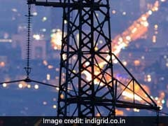 India Grid Trust Shares Fall On Market Debut After Rs 2,250 Crore IPO