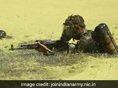 Indian Army Begins Recruitment For 126th Technical Graduate Course; Apply Before June 14