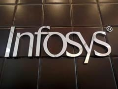 Infosys' Search For CEO Is 'Progressing Well'