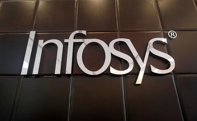 Infosys Adds Over Rs 6,500 Crore To Its Market Cap After Nandan Nilekani Takes Charge