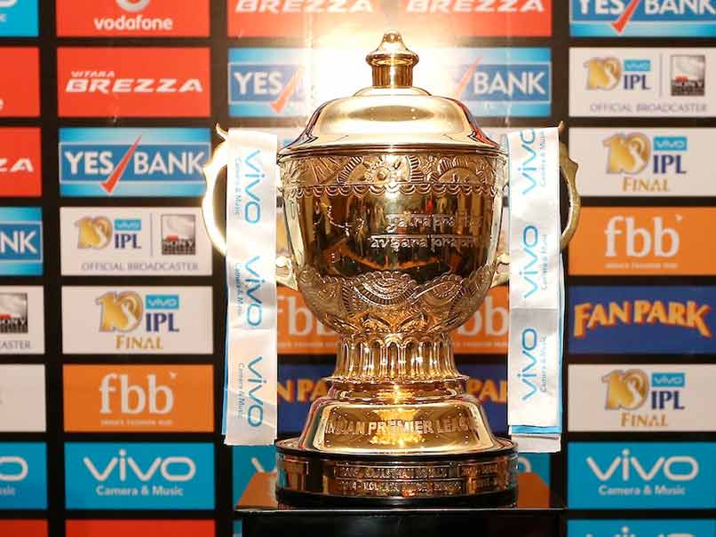Supreme Court Issues Notice To BCCI On E-Auction Of IPL 11 Media Rights