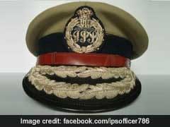 चुनाव बाद यूपी पुलिस महकमे में बड़ा फेरबदल, 25 IPS अधिकारियों का हुआ तबादला