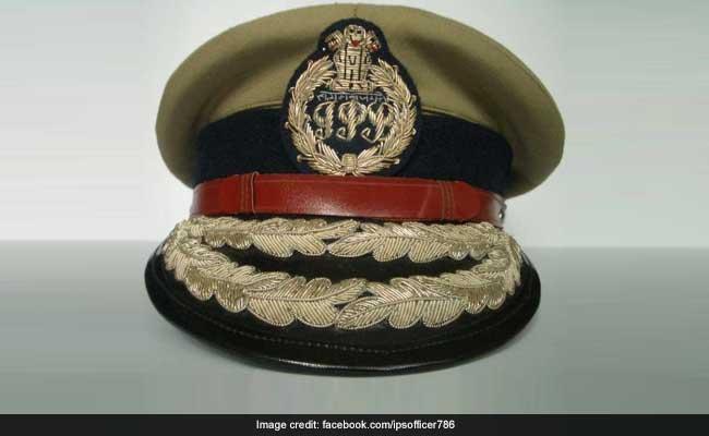 बिहार काडर के इस IPS अधिकारी को कर दिया गया जबरन रिटायर, जानें पूरा मामला