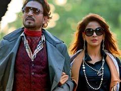 Filmfare Awards 2018: हिंदी मीडियम और तुम्हारी सुलु ने मारी बाजी, पढ़ें विनर्स की पूरी लिस्ट