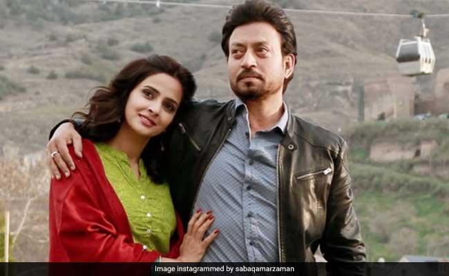महाराष्ट्र और गुजरात में टैक्स फ्री हुई इरफान खान की 'हिंदी मीडियम'