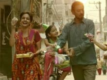 <i>Hindi Medium</i> Box Office Collection Day 2: Irrfan Khan's Film Shows 'Excellent Growth'