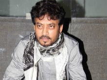 Irrfan Khan To Star In Film Version Of Pakistani Novel About An Affair
