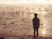 Majid Majidi Wraps The Shooting Of <i>Beyond The Clouds</i>