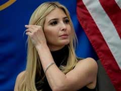 Woman Featured In Ivanka Trump's New Book React: 'Don't Use My Story'