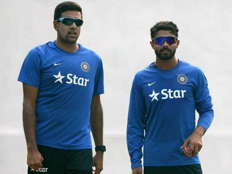 India vs Australia: Ravindra Jadeja Dropped, Axar Patel Comes Back For Last 2 ODIs