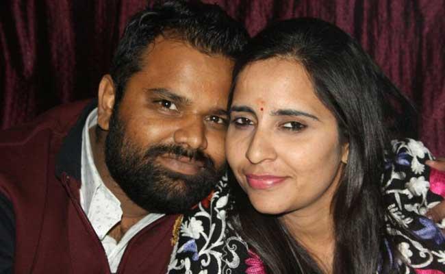 जयपुर : गर्भवती बेटी के सामने सास-ससुर ने दामाद को गोली मरवाई, पढ़ें पूरा मामला