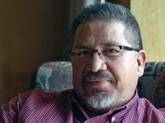 Award-Winning Reporter Javier Valdez Shot Dead In Mexico