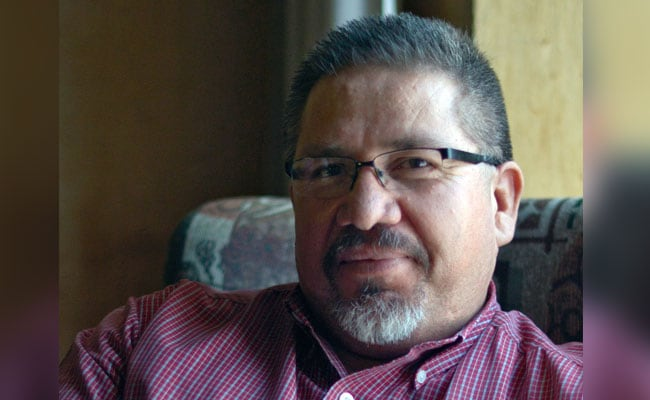 Second Man Convicted For Murdering Mexican Journalist Javier Valdez