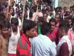 झारखंड : 7 लोगों की पीट-पीटकर हत्या के मामले में 21 लोग गिरफ्तार