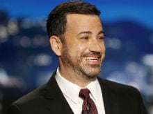 Jimmy Kimmel's Emotional Speech About Son: Is This His Defining Moment?