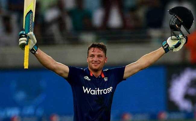 चैंपियंस ट्रॉफी : इंग्लैंड के इन दो क्रिकेटरों के नाम दर्ज हो सकता है बेहद भद्दा रिकॉर्ड, जिसे नहीं चाहेंगे बनाना!