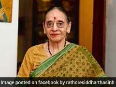 10 Things You Might Not Have Known About Justice Leila Seth