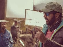 Kabir Khan, Siddharth Anand To Direct Indo-Sino Projects. Details Here