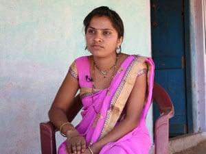 Kalpana Kamadi
