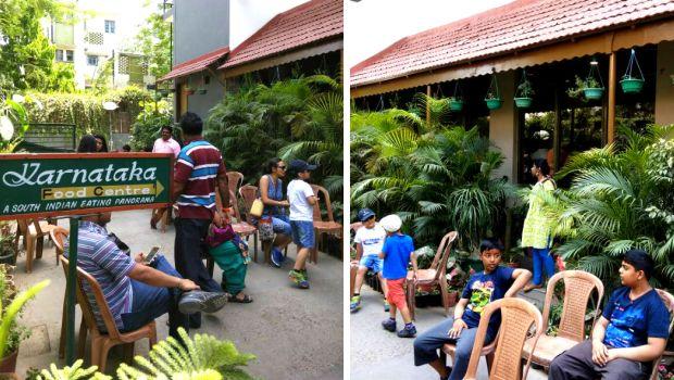 karnataka food centre 620x350