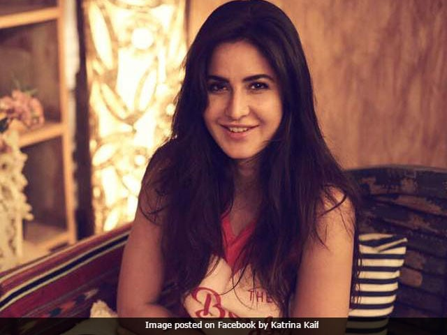 Katrina Kaif Finally Speaks Up For Delay In Jagga Jasoos