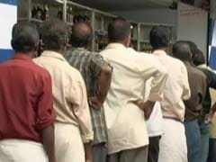 Bars Could Re-Open, Says Kerala Minister Stressing Tourism Has Crashed
