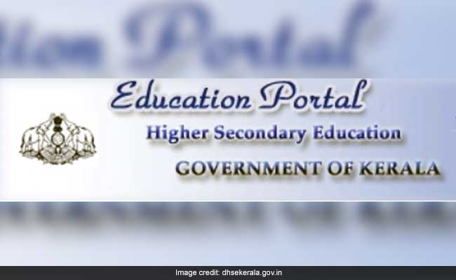 Onam 2017 Exam: Kerala DHSE Plus Two Answer Keys Released