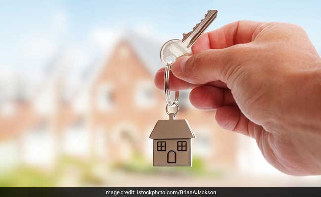 Every Citizen To Have A Home By 2022, Reiterates Urban Development Minister