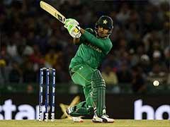 Khalid Latif Boycotts Pakistan Spot-Fixing Hearing