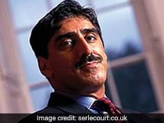 कुलभूषण केस : वह पाकिस्तानी वकील जिसने ICJ में भारतीय वकील हरीश साल्वे के सामने घुटने टेक दिए...