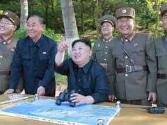 Kim Jong-Un's Rocket Stars: The Trio Behind North Korea's Missile Programme