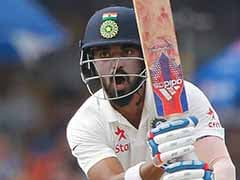 KL Rahul Eyes Sri Lanka Series For Comeback From Shoulder Injury