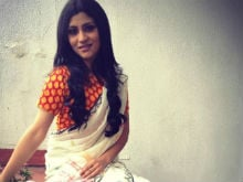 Konkona Sen Sharma On Biggest Challenge About Directing <i>A Death In The Gunj</i>