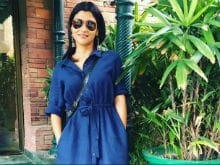 Konkona Sen Sharma Says She 'Loves Being An Outsider'