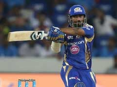 IPL 2018 Auction, Top Prospects: Krunal Pandya Can Set The Dais On Fire
