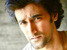 Kunal Kapoor To Play Superhero Doga