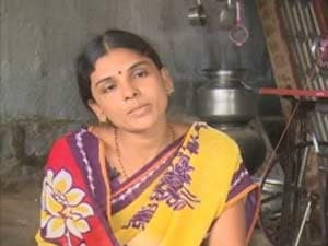 Shivananda Kothurwad