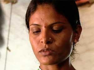 Madhuri Karn