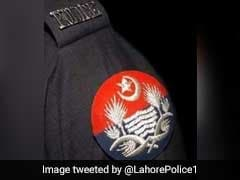 Restore Police Complaint Against Ex-CIA Station Chief: Pakistan Court To Police