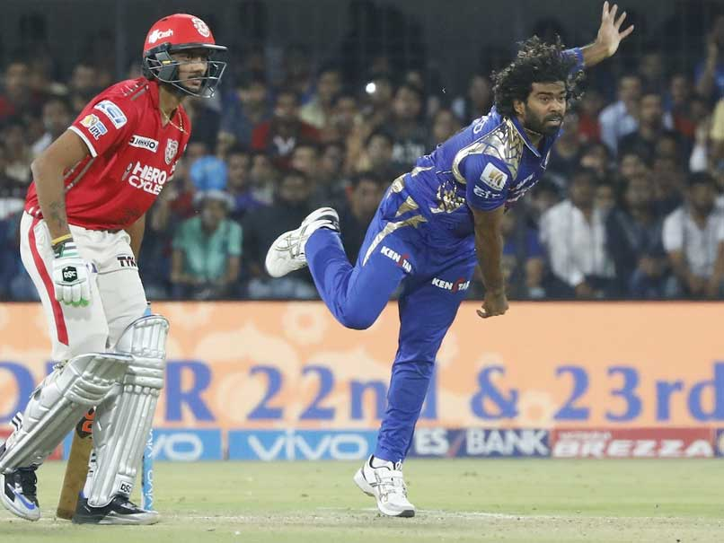 IPL 2017, Today's Match, MI Vs KXIP: Live Streaming Online, When And Where To Watch Live Coverage On TV