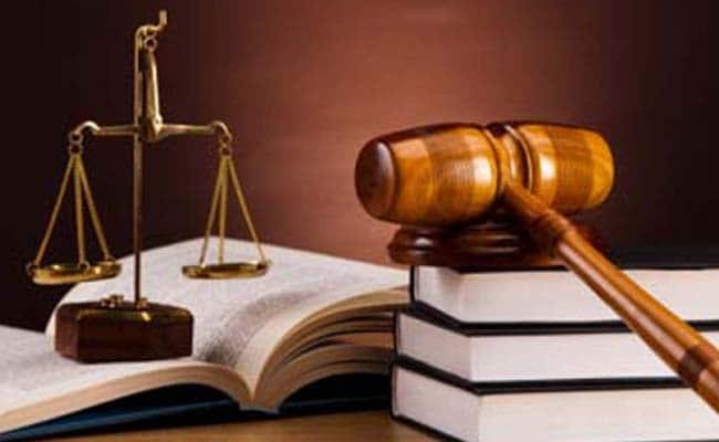नरेंद्र मोदी सरकार के तीन साल : कानून बेहाल, अनेक सवाल...